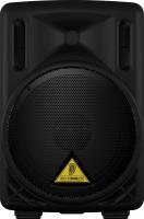 Активная акустическая система BEHRINGER B208D