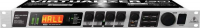 BEHRINGER FX2000 Процессор эффектов