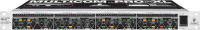 BEHRINGER MDX4600 4-х канальный компрессор лимитер