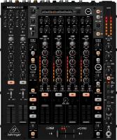 DJ микшер BEHRINGER PRO MIXER NOX606