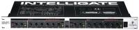 BEHRINGER XR2000 Процессор экспандер