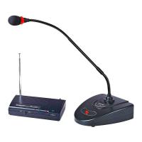 TAKSTAR MS-168W Беспроводной конференц микрофон
