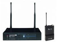 Радиосистема инсрументальная Beyerdynamic OPUS 600 T-Set (598-622 MHz)