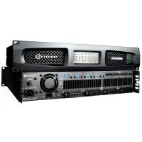 Crown Dci 2|600 трансляционный усилитель