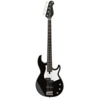 Бас-гитара YAMAHA BB234 BLK