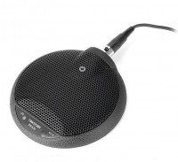 TAKSTAR BM630C Инструментальный микрофон