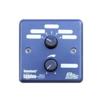 BSS BLU-3 настенный Ethernet контроллер для Harman HiQnet
