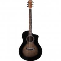 Электроакустическая гитара Washburn VITE S9V