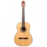 Классическая гитара Camps Sonata-C