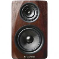 Студийные активные мониторы M-Audio M3-8