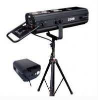 Light Studio C003 Следящий прожектор HMI2500