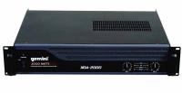 Усилитель Gemini XGA-2000
