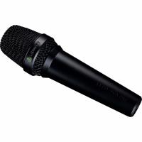Микрофон вокальный Lewitt MTP 250