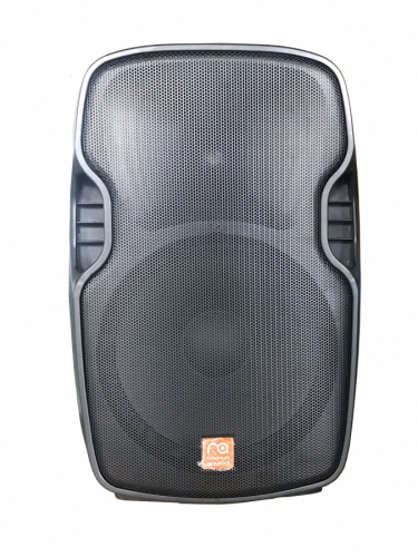 Maximum Acoustics ACTIVE.15MH акустическая система c микрофонами