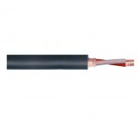 Сигнальный кабель LUX CABLE 222