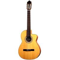 Классическая гитара Camps Cut Eco 4/4