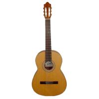 Классическая гитара Camps Eco Ronda 4/4