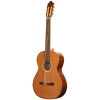 Классическая гитара Camps M1C 4/4