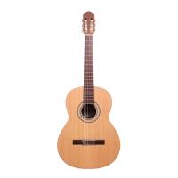 Классическая гитара Camps SINFONIA-S