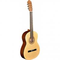 Классическая гитара Camps Sonata-S