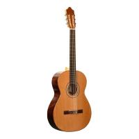 Классическая гитара Camps ST1S 4/4