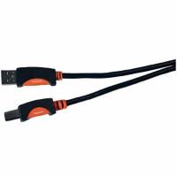 USB-кабель Bespeco Silos SLAB180