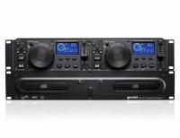 Gemini CDX-2250 Проигрыватель CD