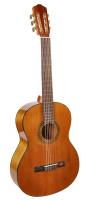 Классическая гитара Salvador Cortez CC-08