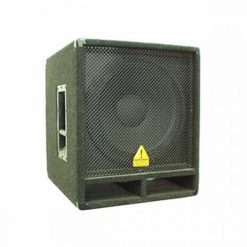 Maximum Acoustics SAB-156-8 Сабвуфер