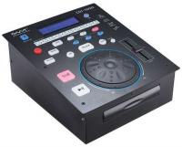 OMT CDJ1000 Проигрыватель CD