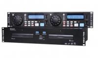OMT CDJ2100 Проигрыватель CD