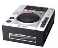 OMT CDJ3000L Проигрыватель CD