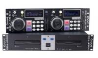 OMT CDJ4500 Проигрыватель MP3