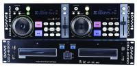 OMT CDJ6000 Проигрыватель MP3/USB/SD