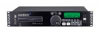 OMT CDJ6200 Проигрыватель CD/MP3/USB/SD