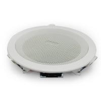Потолочная акустическая система 4all Audio CELL 506