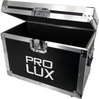 PRO LUX FC E-HOIST 1000 - кейс для лебедки LUX E-HOIST 1000