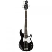 Бас-гитара YAMAHA BB235 BLK