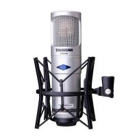 TAKSTAR CM-400-L Студийный ламповый микрофон