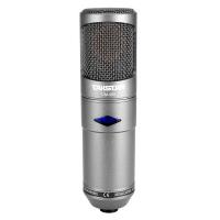 TAKSTAR CM-450-L Студийный ламповый микрофон