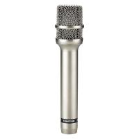 TAKSTAR CM-62 Инструментальный микрофон