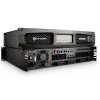Crown Dci 4|300N трансляционный усилитель