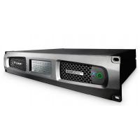 Crown Dci 4|300 трансляционный усилитель