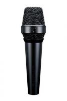 Микрофон вокальный Lewitt MTP 940 CM