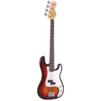 Бас-гитара ENCORE E4SB