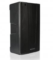 dB Technologies B-HYPE 15 акустическая система