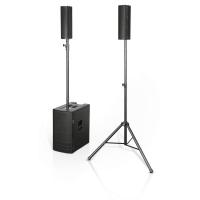 dB Technologies ES 1203 акустический комплект