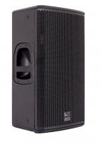 dB Technologies LVX 12 акустическая система