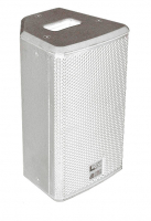 dB Technologies LVX 8W акустическая система