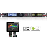 DBX VENU360 аудио процессор
